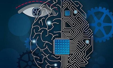 触电AI:DeepBrain将实行人工智能+区块链<font color=