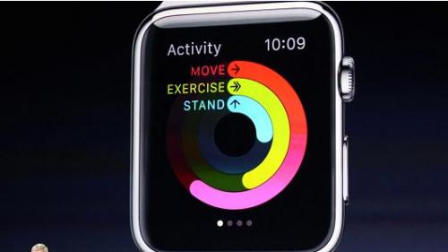 苹果与斯坦福大学合作 测试苹果手表能否检测心脏问题