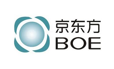 BOE(<font color=