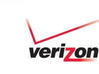 Verizon:以平台为关键,加快布局物联网