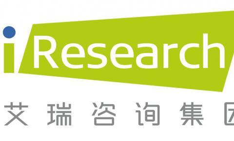 2017年中国OTT广告市场研究报告