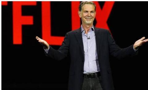 印度成亚马逊和Netflix下一个抢占目标
