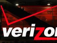 Verizon报告:2020年IoT平台市场规模将达16亿美元