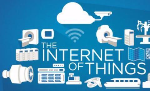 韦乐平:我国物联网产业变化大,发展更趋于理性化