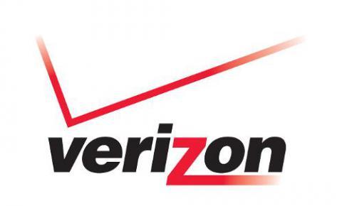 美国最大运营商Verizon来了!GFIC让<font color=