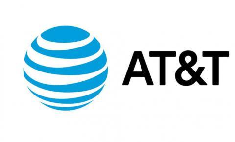 AT&T正式牵手<font color=