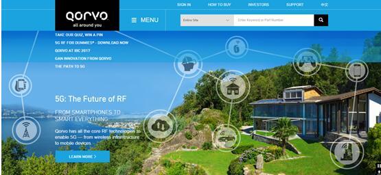 "Ayla携荷兰公司Qorvo共同开发Zigbee物联网网关,打造全球智能家居界的""百搭单品""!"