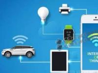 安富利(Avnet)公司推出了基于Pmod接口的WiFi/蓝牙模块Murata 1DX