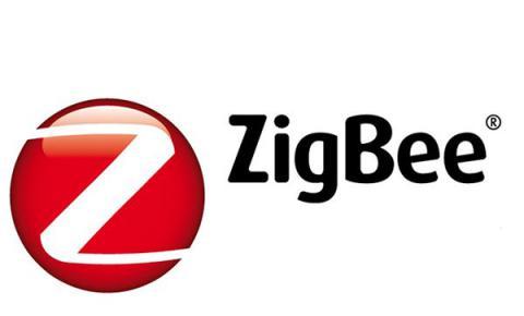 Silicon Labs观点:ZigBee发展显著转变 软件成为物联网产品核心