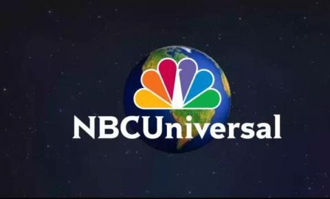 NBC环球加速向<font color=