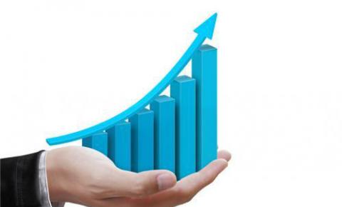 工信部:IPTV用户总数达1.09亿户!(通信业1-8月运行情况)
