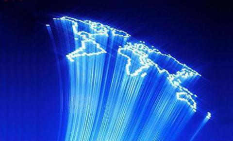 电力公司与运营商协同,快速高效建设FTTx