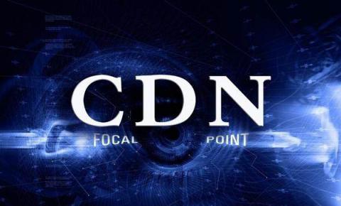 浅谈CDN行业未来红利点:视频云刚需与5G新趋势下的新机遇