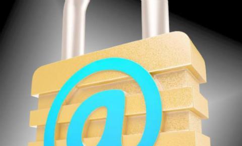 为什么你需要U-Mail邮件网关上万能安全锁?