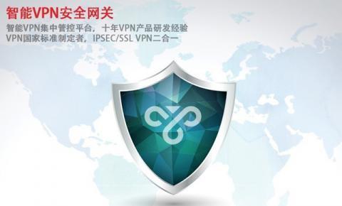 IPSEC/SSLVPN安全<font color=