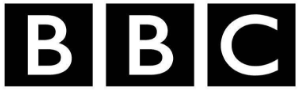 "BBC来上海啦!""广电贵族""告诉你未来电视台转型之路"