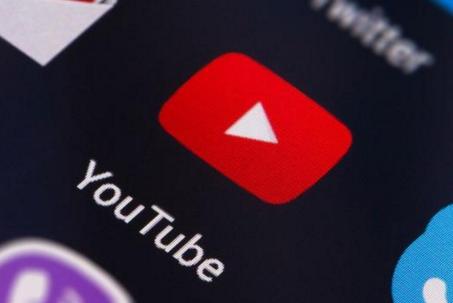 YouTube发布新工具:利用机器学习让企业发布定制广告