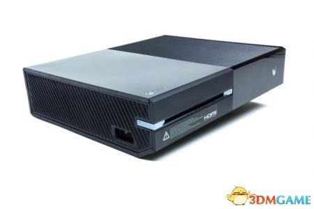Xbox <font color=