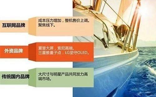 1.webp_副本.jpg