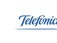 西班牙电信:发力物联网领域,由传统运营商迈向数字化运营商