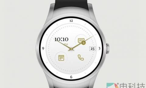 智能手表销量低迷 美国最大移动运营商<font color=