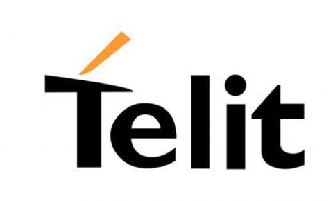 """泰利特/Telit:从模块走向""""模块+<font color="""