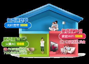 家庭宽带体验提升亟需高品质双频Wi-Fi网关