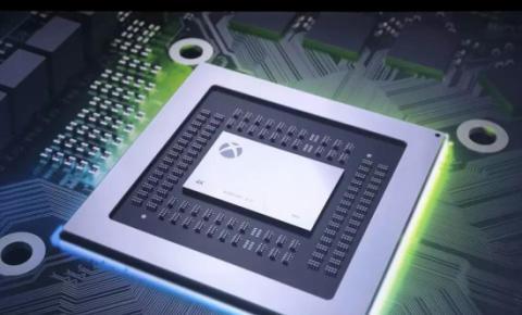 4K激光投影机如何从商用走入民用市场?