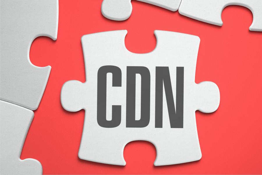 行业声音:CDN将步入工业化时代;独立的CDN服务价值越来越低;阿里云最大对手是自己