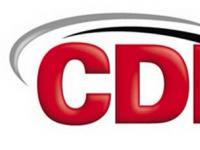 以客户体验为本,云端智度打破CDN服务黑盒子