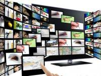 广电、电信、移动、联通联手!视频体验联盟正式成立