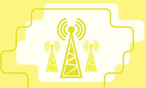 新一代无线传输技术:LoRa
