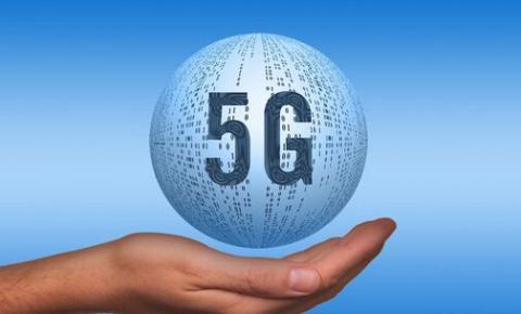 专家:中国5G技术有望领先全球进入预商用状态