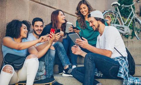 租赁费大涨、线路资源紧张,超过半数网络电话运营商关停转型