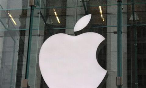 苹果与斯皮尔伯格合作制作电视剧 每集预算500万美元