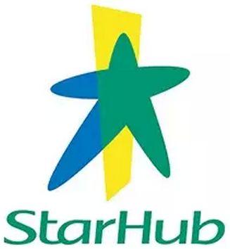 新加坡StarHub携手谷歌提供先进家庭WiFi服务