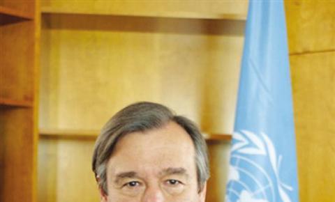 各国领导人再次强调 宽带重要性是可持续发展目标实现的关键因素