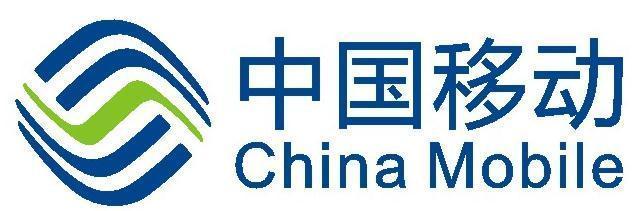 中国移动公布111万NB-IoT<font color=
