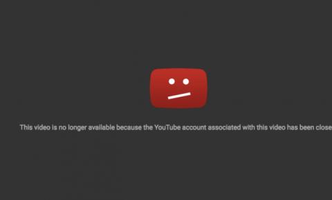 Google 关闭涉嫌干扰美国大选的 YouTube 频道