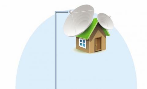 Wi-Fi与zigbee如何避免互相干扰