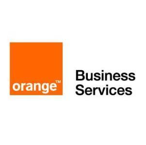 Orange Business Services携手微软提供IoT<font color=