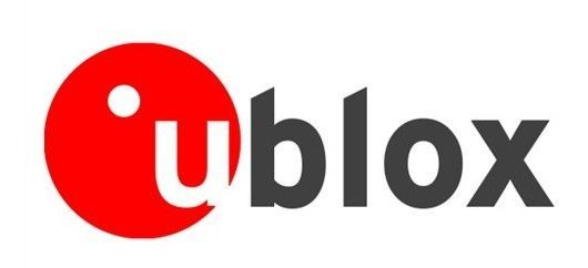 u-blox:专注IoT、<font color=