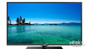 4K电视与其它电视比,有什么区别?