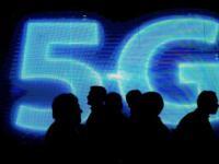 研究人员设计出了新型悬浮式天线 可大幅提高5G网络速度