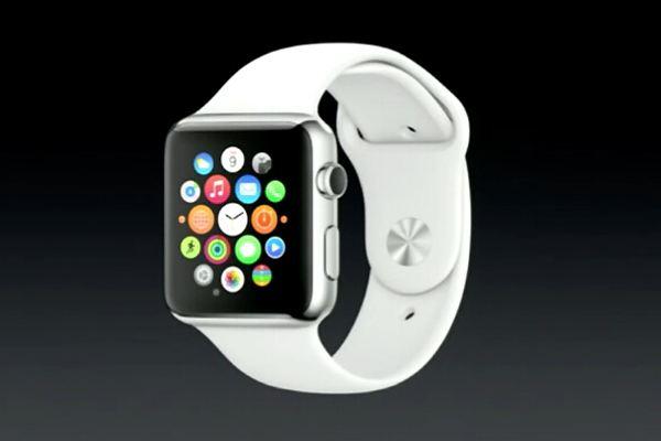 Apple Watch语音功能被叫停 运营商争议eSIM