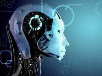 微软和亚马逊正在合作将人工智能推向大众