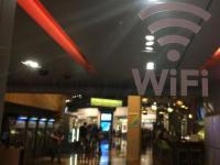 WiFi被曝安全漏洞 普通用户要如何应对?