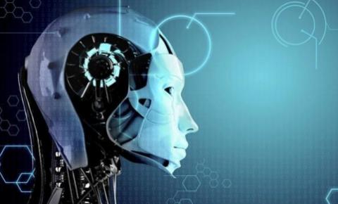 微软和亚马逊正在合作将人工智能推向<font color=