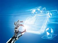 """酷云互动与极米科技战略合作,开启""""无屏电视""""智能营销新境界"""