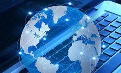 宽带产业步入新生态 投资大回报慢亟待解决